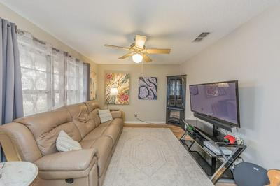 1200 FRIONA ST, BOWIE, TX 76230 - Photo 2