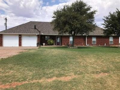 1040 COUNTY ROAD 403, Seymour, TX 76380 - Photo 1