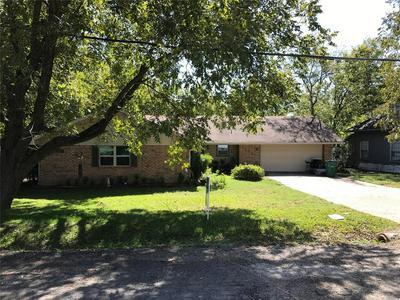 806 E 11TH ST, KEMP, TX 75143 - Photo 1