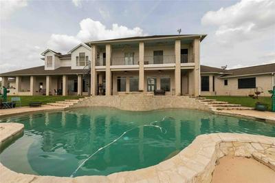 1030 STATE HIGHWAY #84, Fairfield, TX 75840 - Photo 2