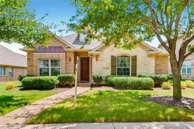 937 PANTHER LN, Allen, TX 75013 - Photo 1