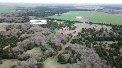 11364 NW COUNTY ROAD 2250, Barry, TX 75102 - Photo 2