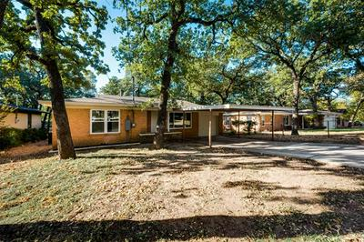 2612 RODEO ST, Fort Worth, TX 76119 - Photo 2