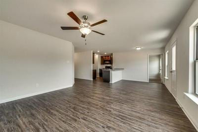 3006 TRINCHERA ST, Forney, TX 75126 - Photo 2