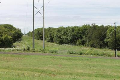 14 AC HWY. 24, Commerce, TX 75428 - Photo 2