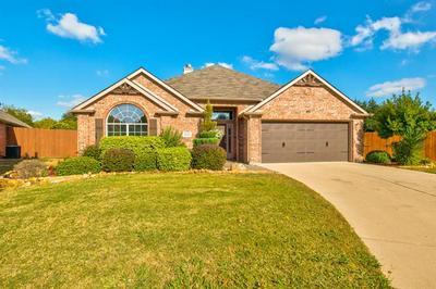1432 NAPA DR, Rockwall, TX 75087 - Photo 1