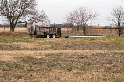 86 BROOKS LN, Sadler, TX 76264 - Photo 2