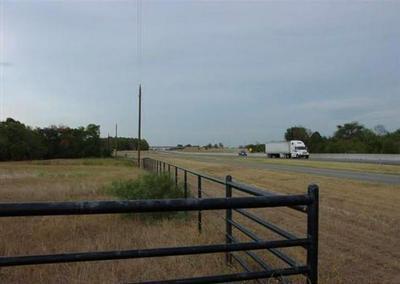 TBD E INTERSTATE HWY 30, Saltillo, TX 75478 - Photo 1