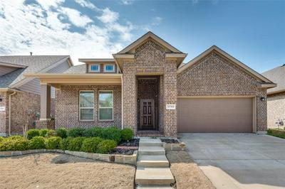1713 HENDERSON DR, Northlake, TX 76226 - Photo 1