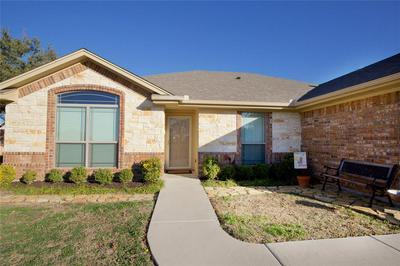 108 STONERIDGE, GATESVILLE, TX 76528 - Photo 1