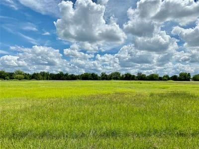 TBD FARM ROAD 1567 W, Cumby, TX 75433 - Photo 2