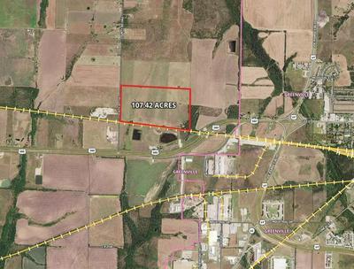 TBD COUNTY RD 1063, Greenville, TX 75401 - Photo 1