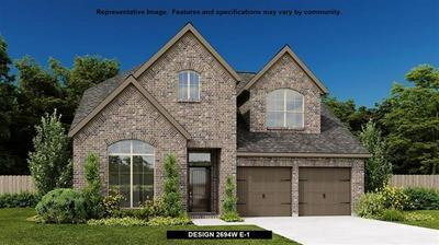 830 KNOXBRIDGE RD, Forney, TX 75126 - Photo 1