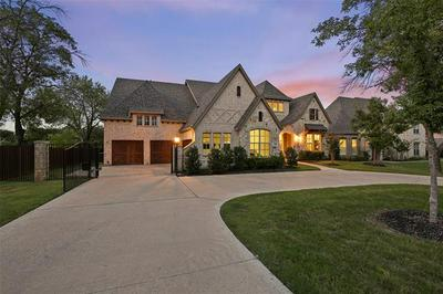 320 W HIGHLAND ST, Southlake, TX 76092 - Photo 2
