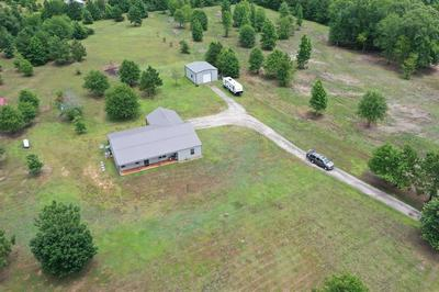 23289 COUNTY ROAD 2116, Troup, TX 75789 - Photo 2