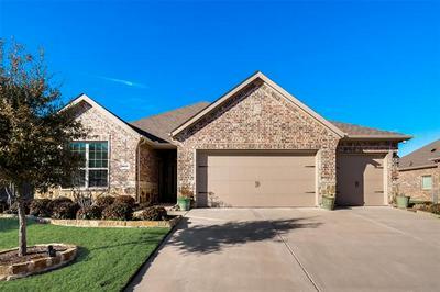 3010 LILY LN, Heath, TX 75126 - Photo 2