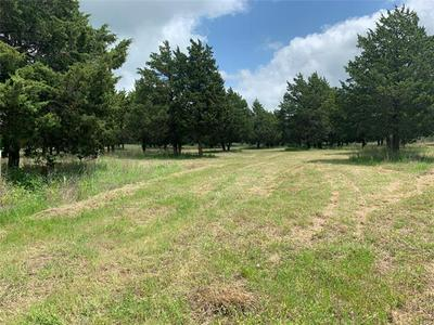 TRACT 9 COUNTY ROAD 4111, Campbell, TX 75422 - Photo 1