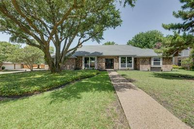 1190 RIDGE RD W, Rockwall, TX 75087 - Photo 2