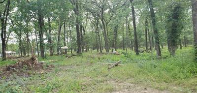2511 COUNTY ROAD 1130, Lone Oak, TX 75453 - Photo 2