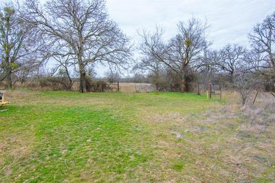 2998 E COUNTY ROAD 411, May, TX 76857 - Photo 2