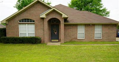 203 OAK ST, Bullard, TX 75757 - Photo 2