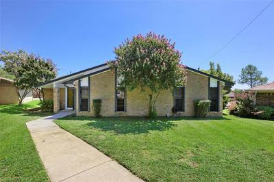 600 CHEYENNE CT S, Irving, TX 75062 - Photo 1