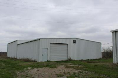 5162 W HIGHWAY 34, ENNIS, TX 75119 - Photo 1