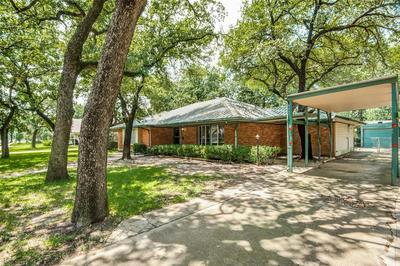 407 KING RICHARD ST, Irving, TX 75061 - Photo 2