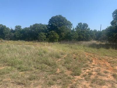 TBD CR 351, Hawley, TX 79525 - Photo 2