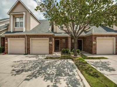 2344 SOUTHCOURT CIR, Irving, TX 75038 - Photo 2