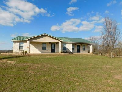 981 COUNTY ROAD 2724, Mineola, TX 75773 - Photo 1