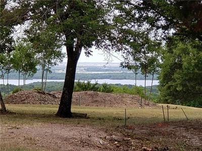 2425 MOUNTAIN VIEW CT, Cedar Hill, TX 75104 - Photo 2