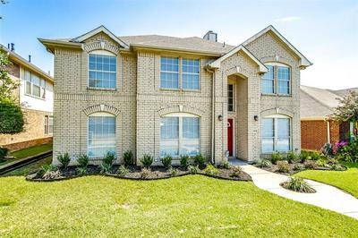 4436 CORDOVA LN, McKinney, TX 75070 - Photo 1