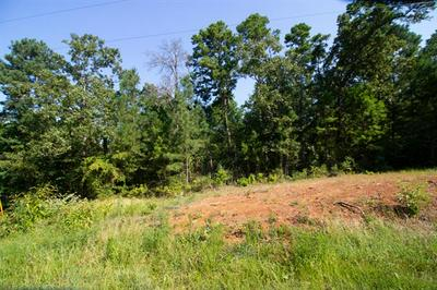 LOT 15 COUNTY ROAD 436, Lindale, TX 75771 - Photo 1