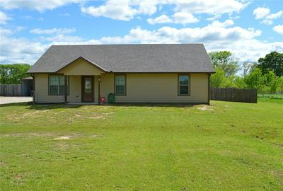 785 COUNTY ROAD 4706, SULPHUR SPRINGS, TX 75482 - Photo 2