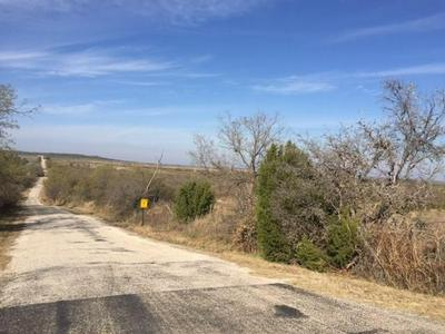 901 FM 1544, SWEETWATER, TX 79556 - Photo 2