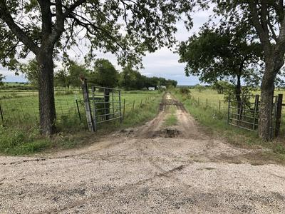 1225 COUNTY ROAD 2937, Decatur, TX 76234 - Photo 2