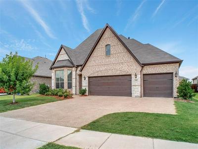 565 SPRUCE TRL, Forney, TX 75126 - Photo 1
