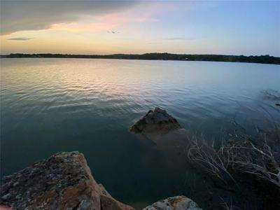 833 HIDDEN SHORES DRIVE, Cisco, TX 76437 - Photo 1