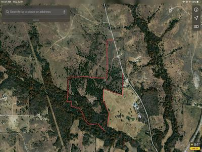 000 COUNTY RD 2360, Decatur, TX 76234 - Photo 1