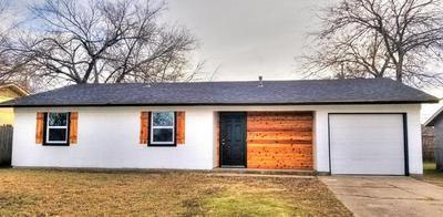 4901 CHURCH ST, Greenville, TX 75401 - Photo 1