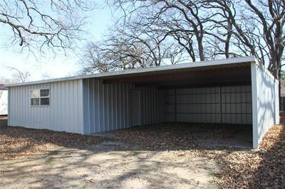 2318 MINNIE ST, Haltom City, TX 76117 - Photo 1