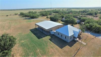 114 7TH ST, Throckmorton, TX 76483 - Photo 1