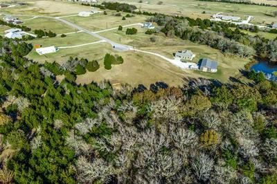 347 COPPER BRANCH RD, Whitesboro, TX 76273 - Photo 1