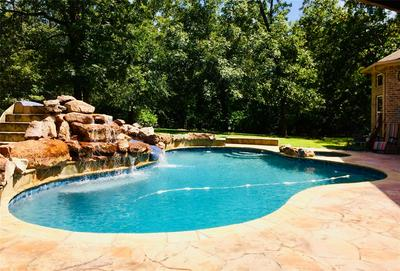 511 COUNTY ROAD 3640, Sulphur Springs, TX 75482 - Photo 2
