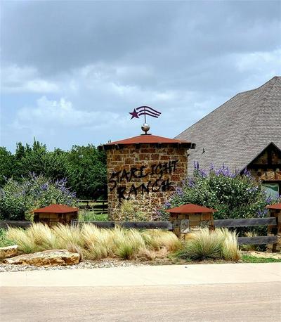 6335 LEO LANE, Godley, TX 76044 - Photo 1