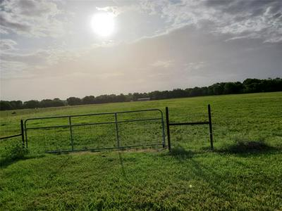 TBD COUNTY ROAD 3203 #B, Cumby, TX 75433 - Photo 1