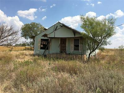 2126 FM 3116, Anson, TX 79501 - Photo 2