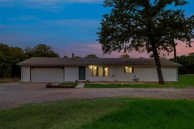17025 FM 639 E, Purdon, TX 76679 - Photo 1