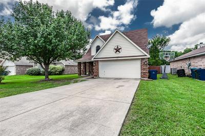 495 SUNRISE CIR, Seagoville, TX 75159 - Photo 2